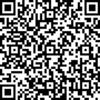 ふくしまFターンオンライン相談&セミナー(10月11月12月)_お申し込みフォーム 用 QR コード.png