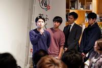24 ふくしま若者サミットin東京_190212_0030.jpg