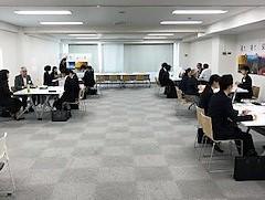 ミニ面談会全体3.jpg