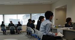 6.29マッチング面談会.jpg