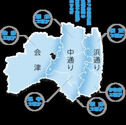 福島県地図.png