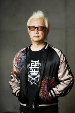 yanaimichihiko.JPG